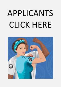 enrollment-button-applicants
