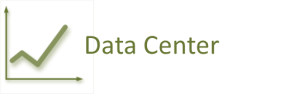image-datacenter