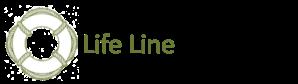 image-lifeline